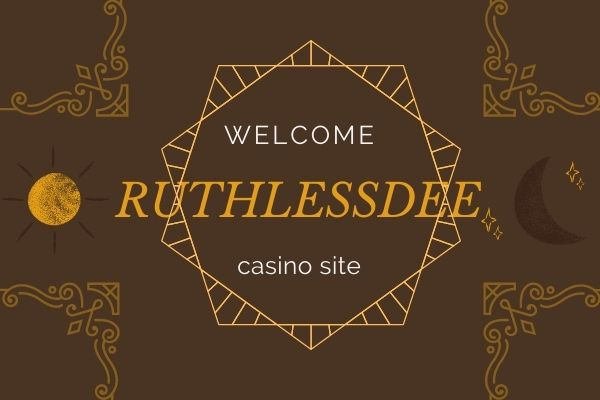 www.ruthlessdee.com